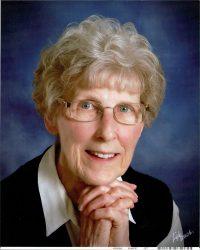 Nancy L Compton, 79