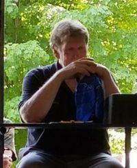 "David Bryan ""Dave"" Swick, 64"