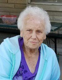 Glenda Faye Fehrenbacher, 85