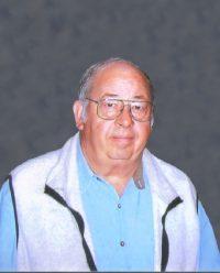 Tom R. Guy, 74