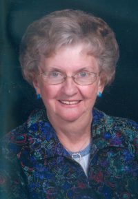 Beverly Joan Gallagher, 78