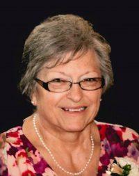 Karlene Frese, 74