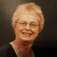 Lucille Agnes Worman, 70