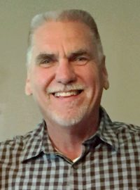 Nathan Lee Schnautz, 60