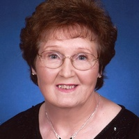 Mary L. Overbeck, 76