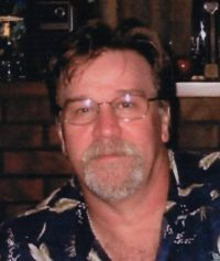 Mark Dee Pence, 63