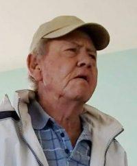Philip R. Siemer, 68