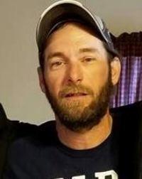 Wyatt Casey Lansford, 42
