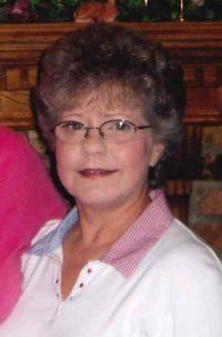 Carolynn Grunloh, 75