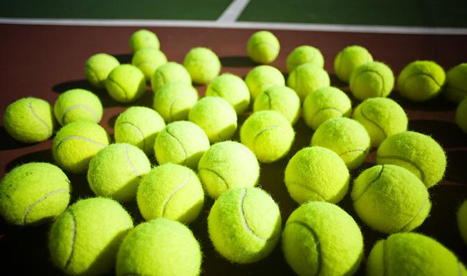 EHS Girls Tennis Informational Meeting