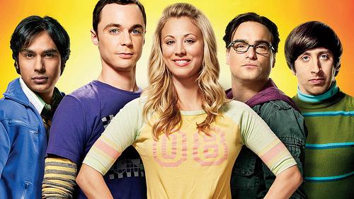 """Season 12 to be the Last Season of """"The Big Bang Theory"""""""