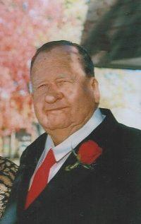 J. R. Bell, 94