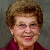 Marlene Rose Bierman, 81