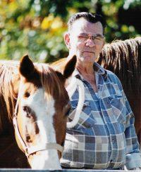 Stanley Matthew Callahan, 91