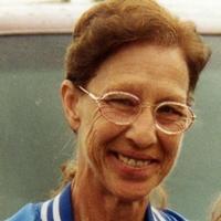 """Nina """"Carolyn"""" Levitt, 73"""