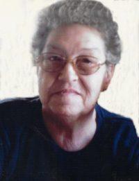Beverlyn Sue Dengler, 76