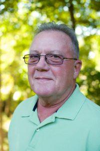 Donald Ivan Boggs, 70