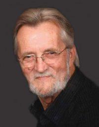 "John M. ""Jack"" Hille, 70"