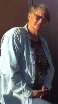 Pama Lee Lawhorn, 61