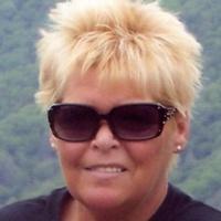 Nancy F. Berlin, 58