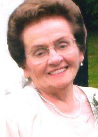 Rosalie M. Kemper, 92
