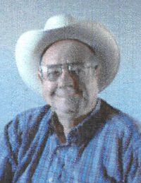 Stephen R. Parrish, 76