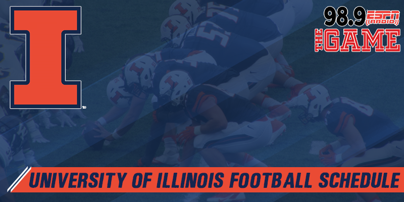 Feature: https://www.effinghamradio.com/university-of-illinois-football-schedule/