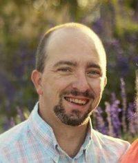 Jeremy R. Voris, 44