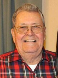"William A. ""Bill"" Hess, 85"