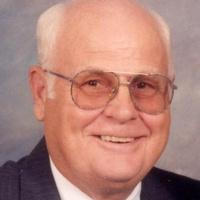 Donald D. Prosser, 91