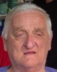 """Charles """"Chuck"""" Marion Walls, 73"""