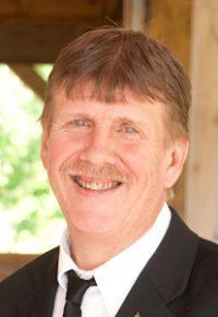Dave L. Cheadle, 58