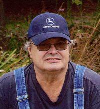 Jeffrey L. Forbes, 57
