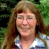 Vickie Lynn Mounteer, 66