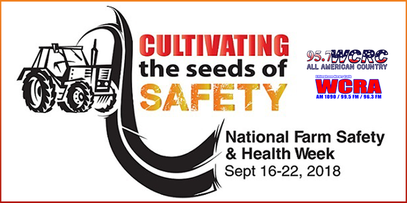 Feature: https://www.effinghamradio.com/2018farmsafetyweek/