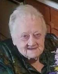 Shirley A. Warner, 81