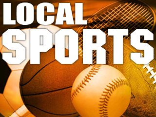 Local Sports Roundup Results from Monday