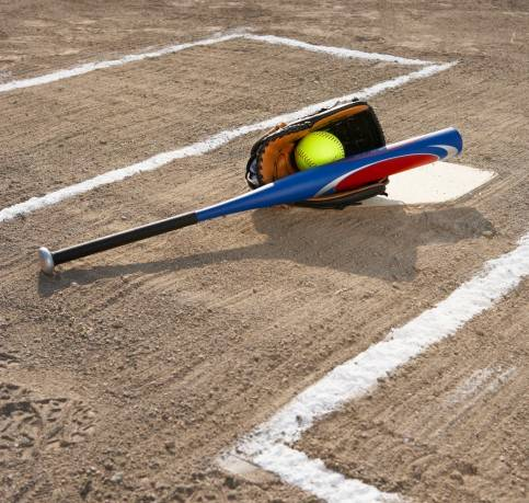 Area teams competing in 2018 IESA Girls Softball State Finals on Friday
