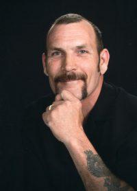 Brian Wayne Wilson, 52