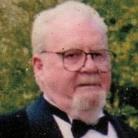 "William C. ""Bill"" Sehi, 86"