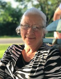 Phyllis Jean Durre, 71