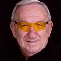 Melvin J. Hirtzel, Sr., 77