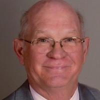 Mark R Kenter, 68