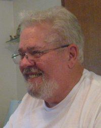 Larry Michael Cline, 74