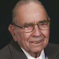 Paul Runde, 94