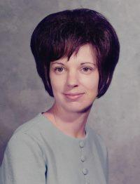Marilyn Kay Quindry, 75