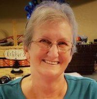 Sandra Jean Sires, 74