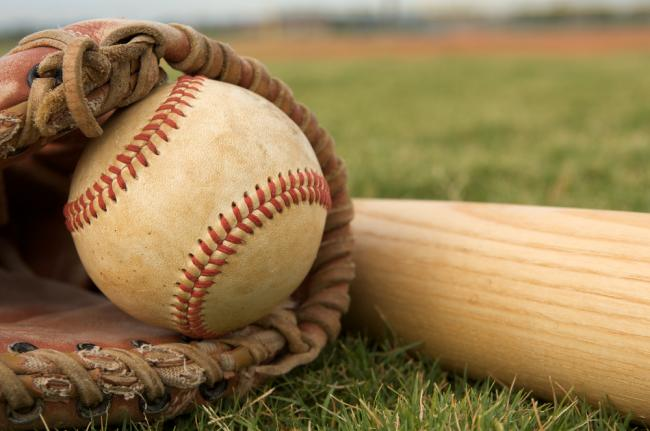 2018 National Trail All Conference Baseball Team Announced