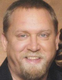 Brian Lynn Mandel, 50