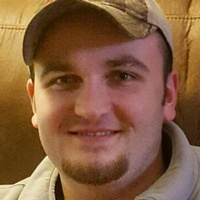 Brian S. Rieman, 25